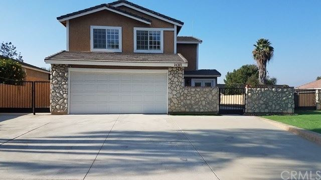 24365 Darrin Street, Diamond Bar, CA 91765 - MLS#: TR20224764