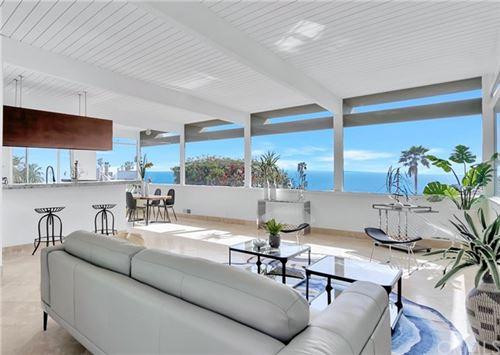 Photo of 7508 Whitlock Avenue, Playa del Rey, CA 90293 (MLS # AR21085765)