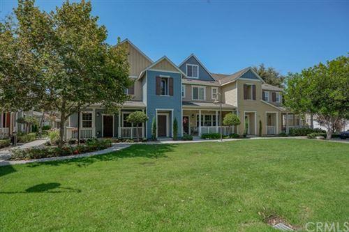Photo of 15867 Birdfeeder Lane, Chino, CA 91708 (MLS # IV20162765)