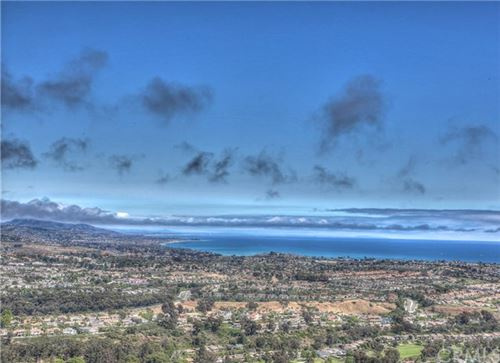 Photo of 22996 Maraleste Road, Laguna Niguel, CA 92677 (MLS # OC20108765)