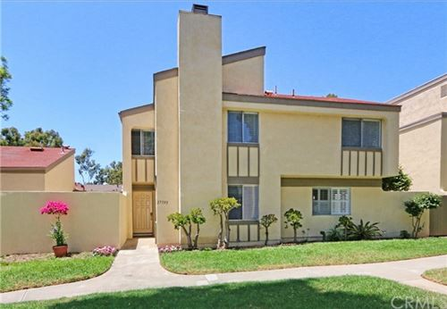 Photo of 27593 STARRISE Lane, San Juan Capistrano, CA 92675 (MLS # OC20143765)