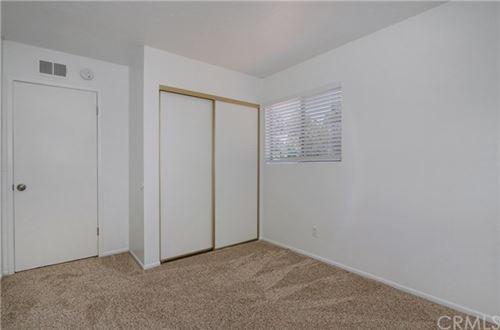 Tiny photo for 27593 STARRISE Lane, San Juan Capistrano, CA 92675 (MLS # OC20143765)
