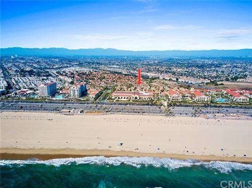 Photo of 21342 Cieza Circle, Huntington Beach, CA 92648 (MLS # OC20236765)