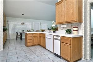 Tiny photo for 2873 Longspur Drive, Fullerton, CA 92835 (MLS # PW19180765)