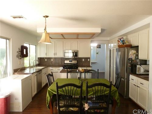 Tiny photo for 27964 Glade Court, Castaic, CA 91384 (MLS # PW20075765)