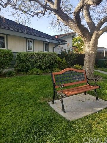 Photo of 22601 Nadine Circle, Torrance, CA 90505 (MLS # SB20069765)