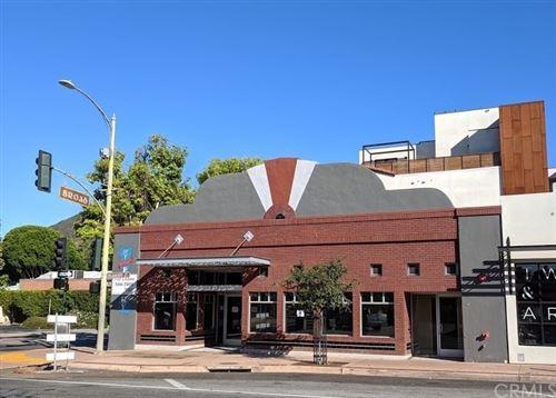 Photo of 712 Marsh Street, San Luis Obispo, CA 93401 (MLS # SP19182765)