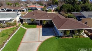 Tiny photo for 7838 Ducor Avenue, West Hills, CA 91304 (MLS # SR19056765)