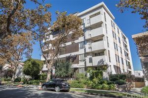 Photo of 150 N Almont Drive #103, Beverly Hills, CA 90211 (MLS # SR19252765)