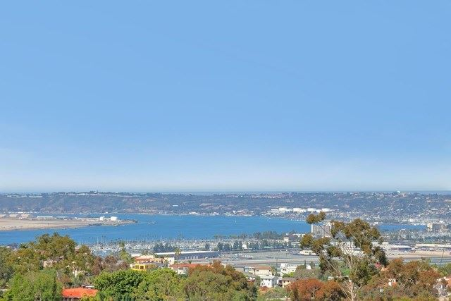 3535 1st Ave #10B, San Diego, CA 92103 - #: 200047765
