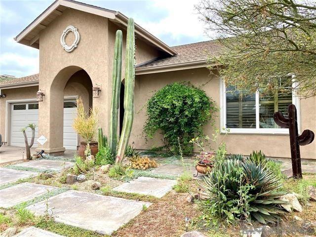 12836 Neddick Ave., Poway, CA 92064 - #: 200051765