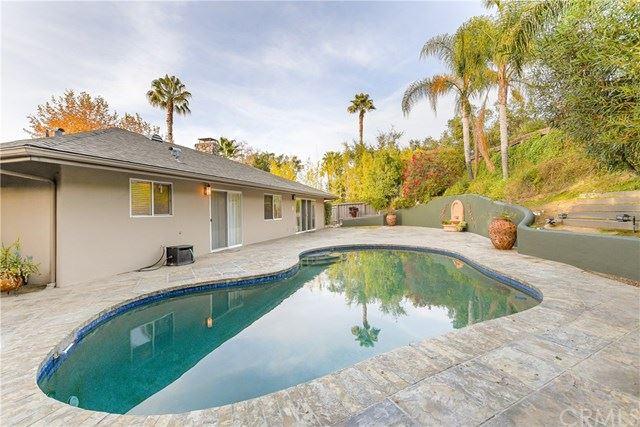 4532 Topanga Canyon Boulevard, Woodland Hills, CA 91364 - #: BB21008765