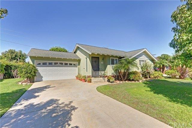 9147 Manzanar Avenue, Downey, CA 90240 - MLS#: DW20214765