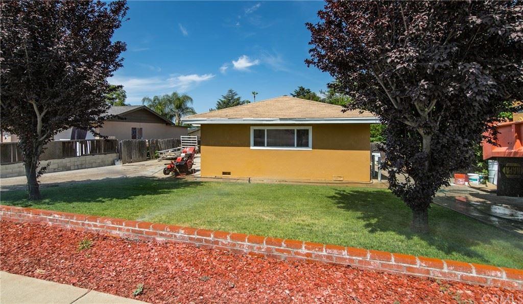 12426 2nd Street, Yucaipa, CA 92399 - MLS#: EV21134765