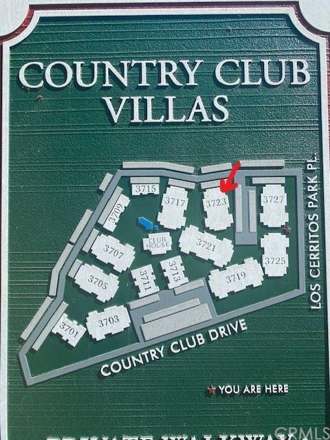 Photo of 3723 Country Club Drive #12, Long Beach, CA 90807 (MLS # IG21166765)