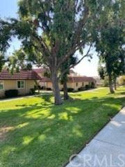 12243 Orchid Lane #C, Moreno Valley, CA 92557 - MLS#: IG21214765