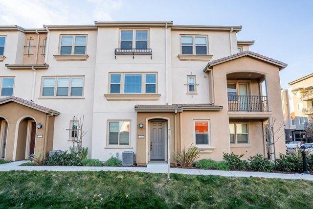 206 Rosarno Court, San Jose, CA 95111 - #: ML81828765
