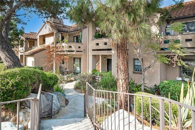 1046 Calle Del Cerro #413, San Clemente, CA 92672 - MLS#: OC20205765