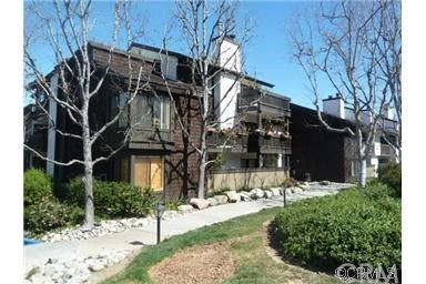 Photo of 2516 E Willow Street #309, Signal Hill, CA 90755 (MLS # PW20194765)