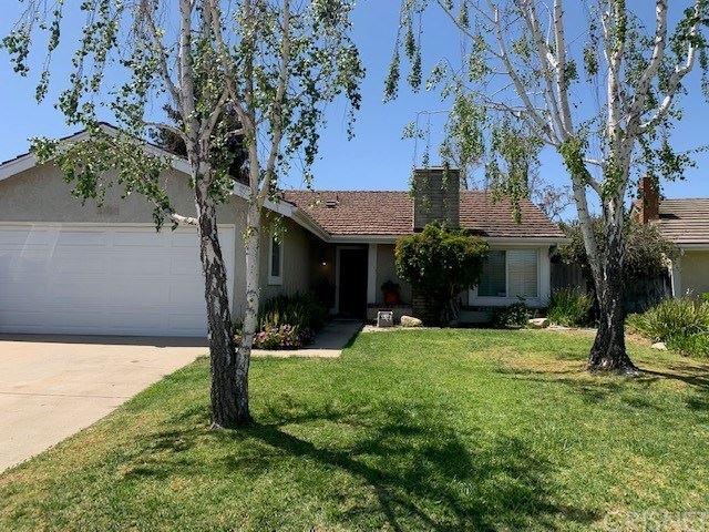 5310 Willow View Drive, Camarillo, CA 93012 - MLS#: SR21080765