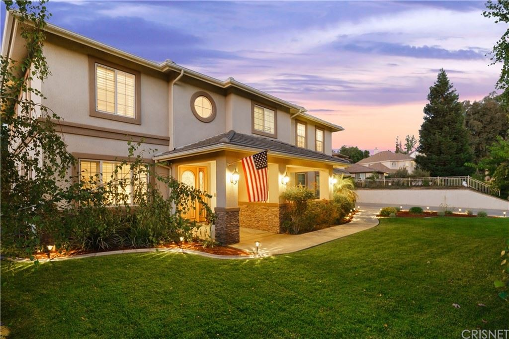 37432 Wildwood View Drive, Yucaipa, CA 92399 - MLS#: SR21194765