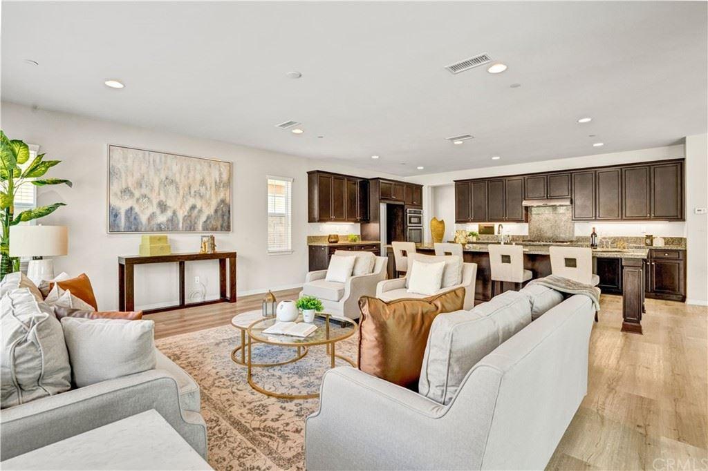 17100 Branco Dr, Chino Hills, CA 91709 - MLS#: TR21150765