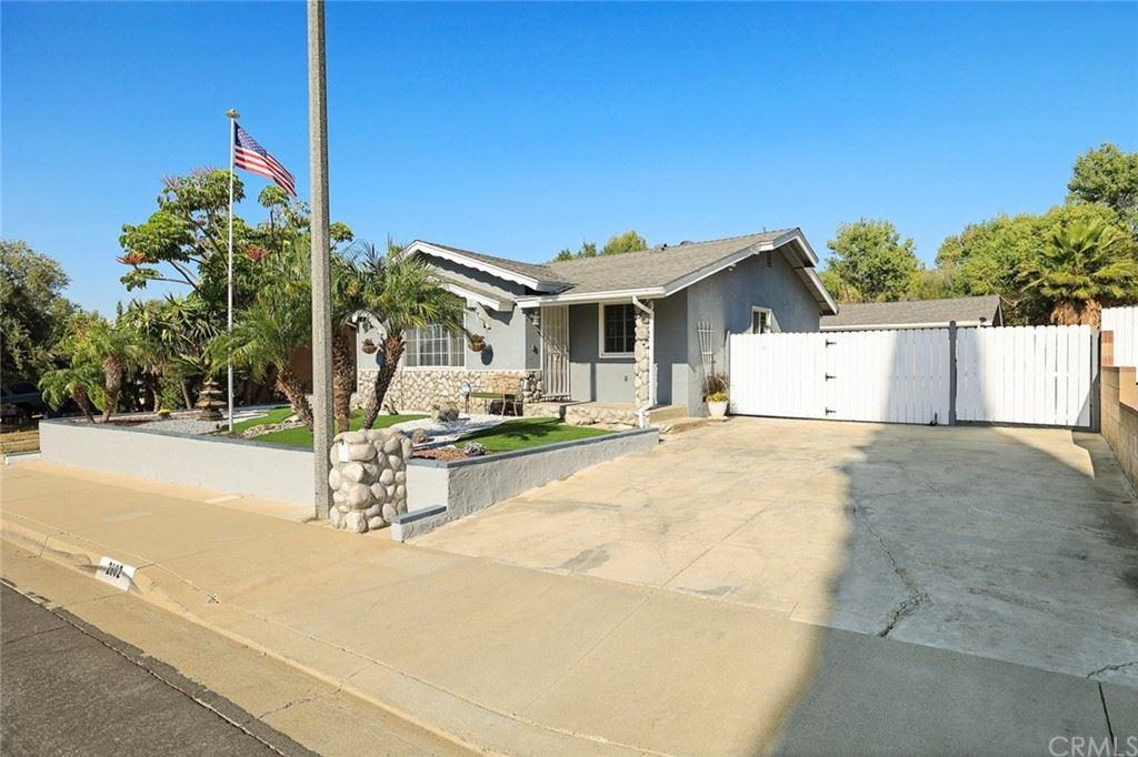 2802 Blakeman Avenue, Rowland Heights, CA 91748 - MLS#: WS21197765