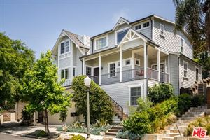 Photo of 10370 MISSISSIPPI Avenue, Los Angeles, CA 90025 (MLS # 19479766)