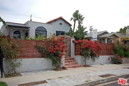 Photo of 3122 GLENMANOR Place, Los Angeles, CA 90039 (MLS # 20545766)