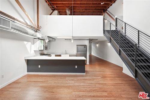 Photo of 1046 Princeton Drive #210, Marina del Rey, CA 90292 (MLS # 21712766)