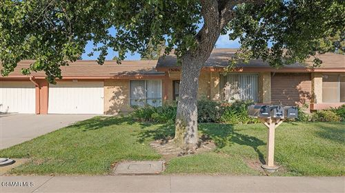 Photo of 13104 Village 13 #13, Camarillo, CA 93012 (MLS # 221004766)