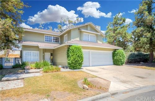 Photo of 5605 Lakeview Drive, La Verne, CA 91750 (MLS # AR20142766)