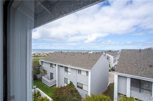 Tiny photo for 26 Encore Court #225, Newport Beach, CA 92663 (MLS # LG21092766)