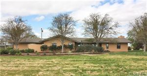 Photo of 2680 Adobe Road, Paso Robles, CA 93446 (MLS # NS18271766)