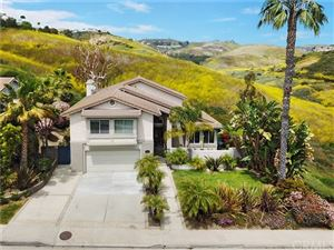 Photo of 2900 Calle Frontera, San Clemente, CA 92673 (MLS # OC19109766)