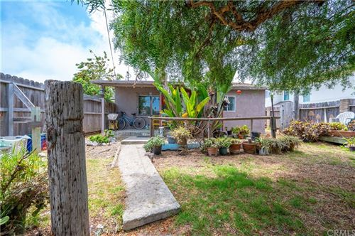 Photo of 662 654 Trouville Avenue, Grover Beach, CA 93433 (MLS # PI21167766)