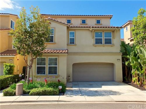 Photo of 10926 Lotus Drive, Garden Grove, CA 92843 (MLS # PW20095766)