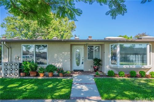 Photo of 13100 Shawnee Lane #280K, Seal Beach, CA 90740 (MLS # PW20145766)