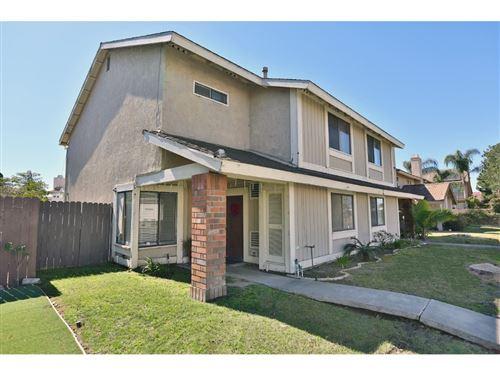 Photo of 2614 W Alton Avenue #B, Santa Ana, CA 92704 (MLS # PW21012766)