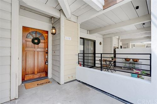 Photo of 345 Avocado Street #103B, Costa Mesa, CA 92627 (MLS # PW21121766)