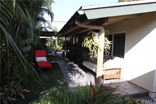 Tiny photo for 9681 Harle Avenue, Anaheim, CA 92804 (MLS # RS20242766)