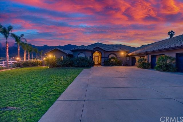 9455 Pats Point Drive, Corona, CA 92883 - MLS#: IG21040766