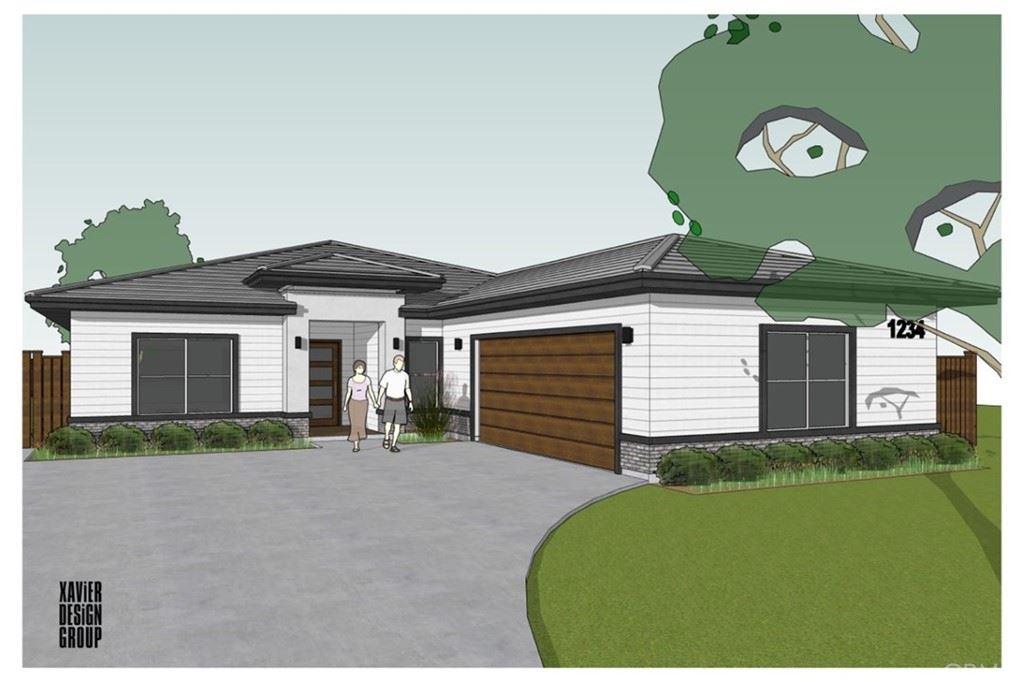 24623 Ironwood Avenue, Moreno Valley, CA 92557 - MLS#: IV21199766