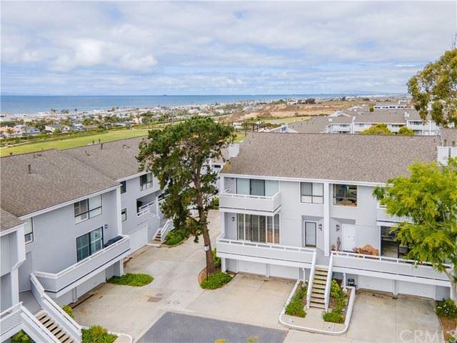 Photo for 26 Encore Court #225, Newport Beach, CA 92663 (MLS # LG21092766)