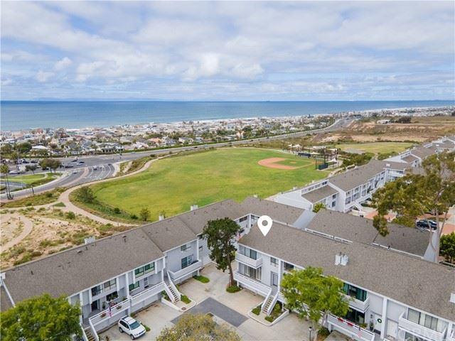 Photo of 26 Encore Court #225, Newport Beach, CA 92663 (MLS # LG21092766)