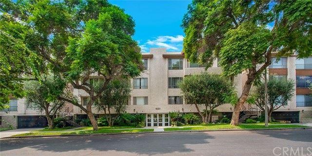 1531 Camden Avenue #101, Los Angeles, CA 90025 - MLS#: OC20195766