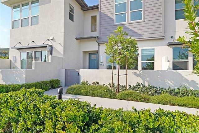 Photo of 306 Alienta Lane, Rancho Mission Viejo, CA 92694 (MLS # OC20215766)