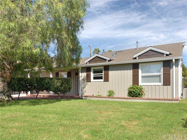 438 Esther Street, Costa Mesa, CA 92627 - #: OC20217766