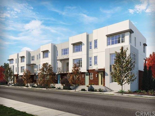 1550 Cameron Avenue, West Covina, CA 91790 - MLS#: OC21011766