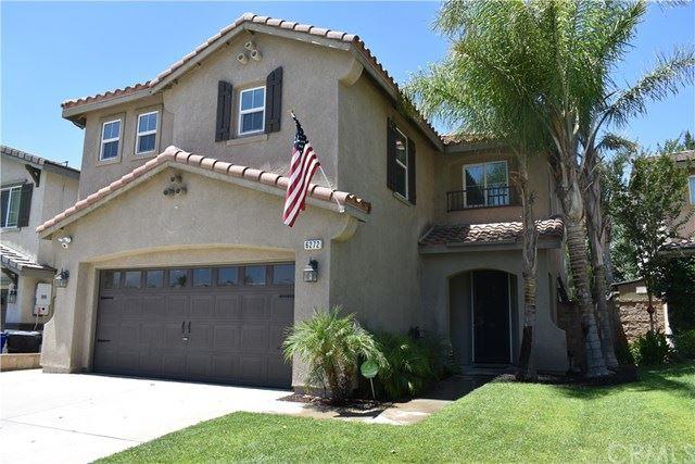 6272 Beth Page Drive, Fontana, CA 92336 - MLS#: PW20138766